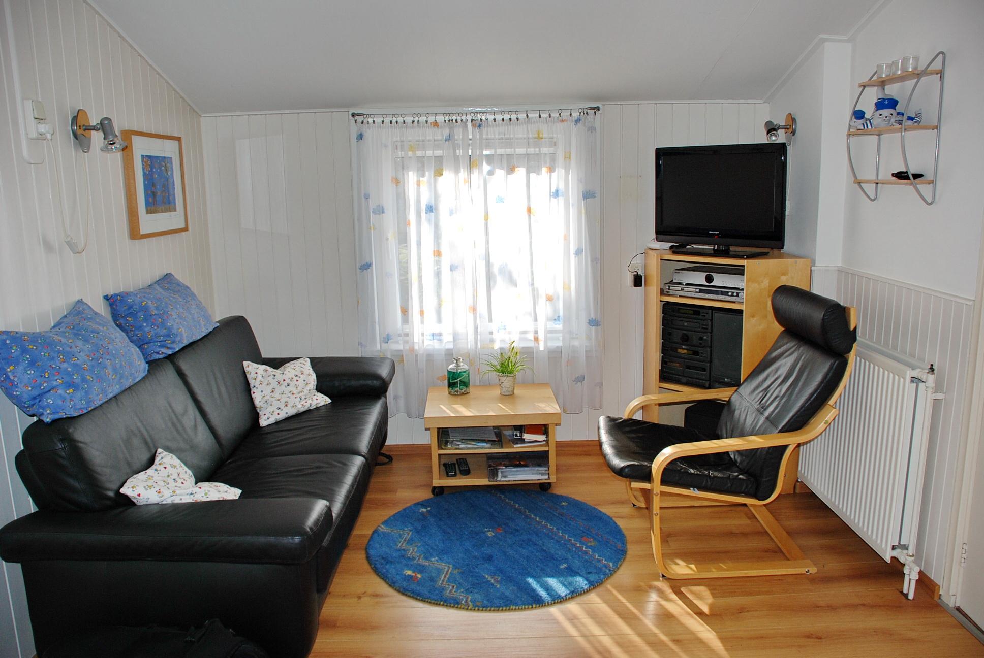 texel haus lilly im bungaowpark t 39 hoogeland. Black Bedroom Furniture Sets. Home Design Ideas